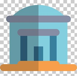 Computer Icons Business Architecture Business Architecture Businessperson PNG