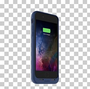 Feature Phone Smartphone IPhone 7 IPhone 8 Mophie Juice Pack Air IPhone PNG