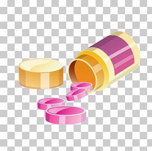 Medicine Medical Equipment Health Care PNG