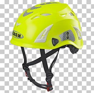 Helmet Impact Plasma Tree Climbing Hard Hats PNG
