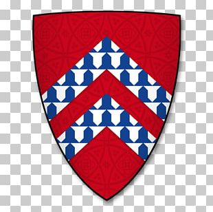 The Parliamentary Roll Aspilogia Roll Of Arms Knight Banneret Vellum PNG