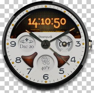 Thepix William Trubridge's Plunge Android King Of Avalon: Dragon Warfare Clock Face PNG