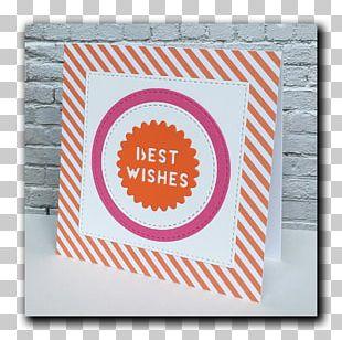 Wedding Invitation Paper Baby Shower Boy Child PNG