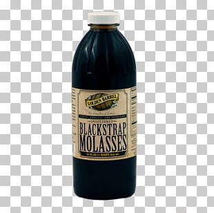 Cup Molasses Liquid Fluid Ounce Gallon PNG