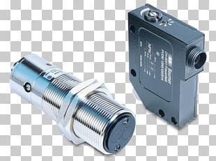 Glass Fiber Electronic Component Optical Fiber Fiber Optic Sensor PNG