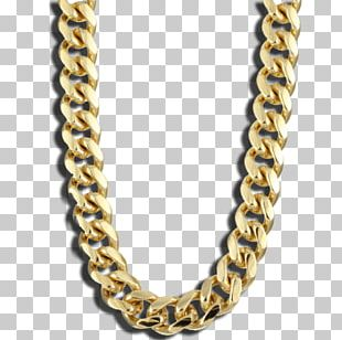 Roblox T-shirt Hoodie Chain Necklace PNG