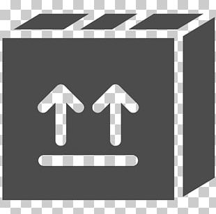Self Storage Packaging And Labeling Computer Icons PNG