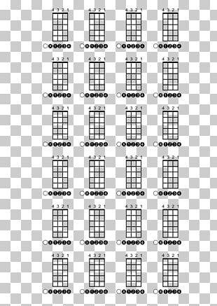Bass Guitar Music Guitar Chord Danelectro PNG, Clipart, Art, Bass