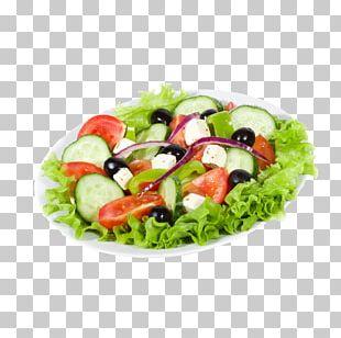 Caprese Salad Fruit Salad Pizza PNG