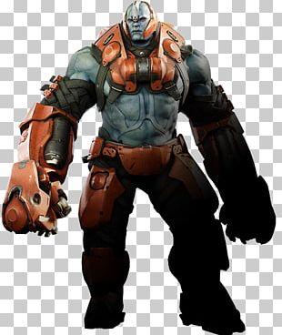 Paragon Multiplayer Online Battle Arena Fortnite Battle Royale Video Game Epic Games PNG