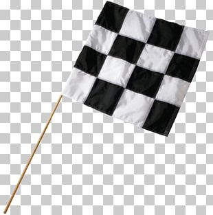 Racing Flags PNG