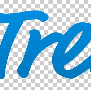 Trello Logo Organization Project Management PNG