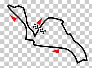Valencia Street Circuit 2012 European Grand Prix Formula 1 Circuit Zandvoort Spanish Grand Prix PNG