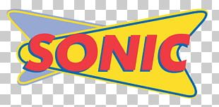 Fast Food Restaurant Sonic Drive-In PNG