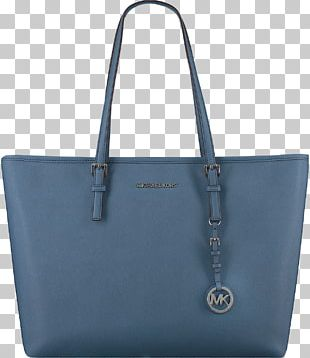 Handbag Shopping Fashion PNG
