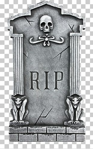 Headstone PNG
