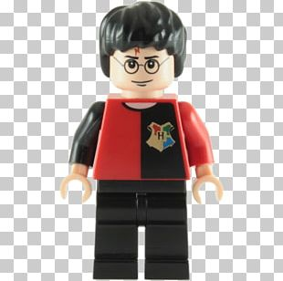 Lego Harry Potter Lego Minifigure Toy PNG