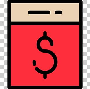 Money Bag Computer Icons Coin PNG