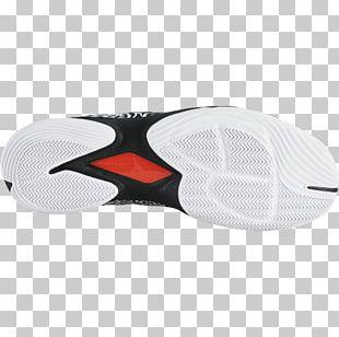 Sneakers Shoe Sportswear Cross-training PNG