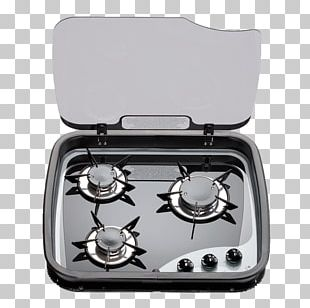 Cooking Ranges Hob Gas Stove Oven Electric Stove PNG, Clipart