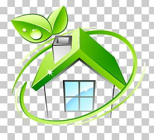 Energy Audit Efficient Energy Use House Energy Conservation PNG