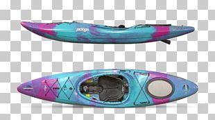 Jackson Kayak PNG