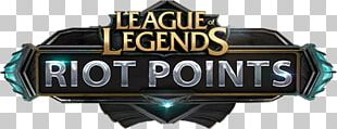 League Of Legends Riot Games Cheating In Video Games PNG