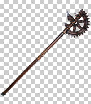 Steampunk Larp Larp Axes Foam Larp Swords Battle Axe PNG