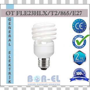 AC Power Plugs And Sockets Electrical Cable Light F Connector Electrical Switches PNG