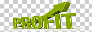 Foreign Exchange Market Binary Option Trade PNG