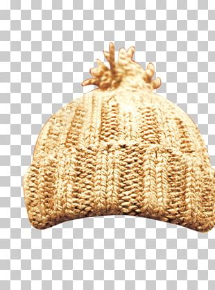 Hat Designer Winter Computer File PNG