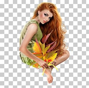 Julie Bell Girly Girl Woman Drawing PNG