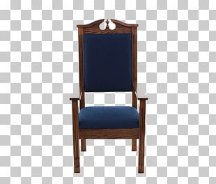 Table Chair Furniture Minister Pulpit PNG