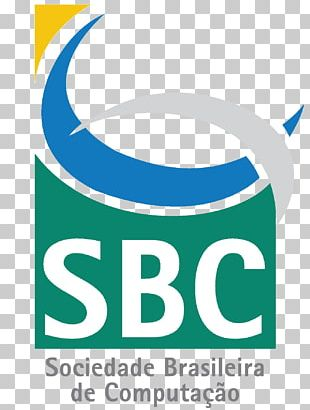 Brazilian Computer Society Computer Science Information PNG