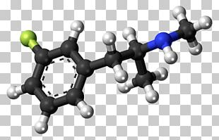 Chemical Compound Amine Chemistry 4-Nitroaniline Chemical Substance PNG