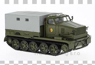Churchill Tank Armored Car Half-track Loyd Carrier PNG
