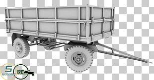 Farming Simulator 15 Farming Simulator 17 Mod Tire Motor Vehicle PNG