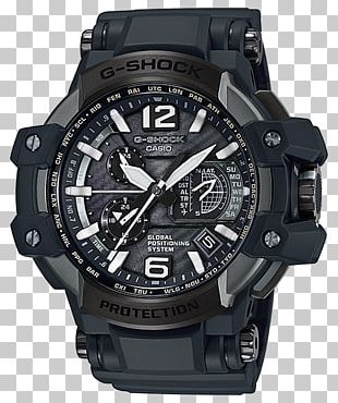 Master Of G G-Shock Watch Casio Amazon.com PNG