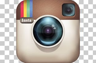 Old Instagram Logo PNG