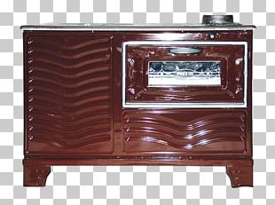 Stove Buffets & Sideboards Home Appliance Oven Drawer PNG
