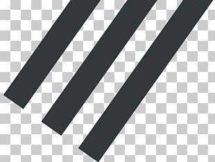 Three Stripes Adidas Brand Logo Clothing PNG