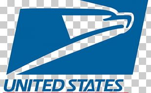 United States Postal Service Office Of Inspector General Mail Package Delivery DHL EXPRESS PNG