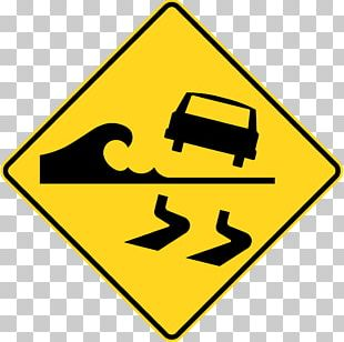 Warning Sign Traffic Sign Signage Manual On Uniform Traffic Control Devices Road PNG