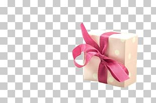 Wish Anniversary Happy Birthday To You Greeting PNG