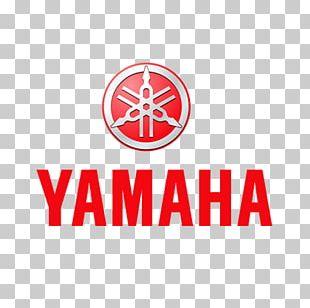 Yamaha Motor Company Honda Logo Scooter Yamaha YZ250 PNG