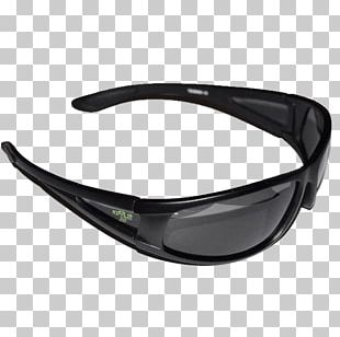 Goggles Sunglasses Closeout Clothing PNG