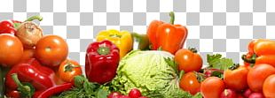 Juice Fruit And Vegetable Wash Fruit And Vegetable Wash PNG