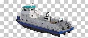 Patrol Boat Ferry Ship Naval Architecture Anchor Handling Tug Supply Vessel PNG