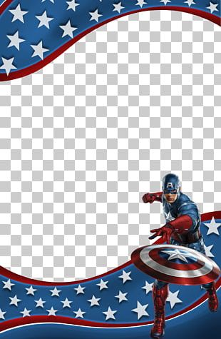 Captain America Spider-Man Black Panther United States Hulk PNG