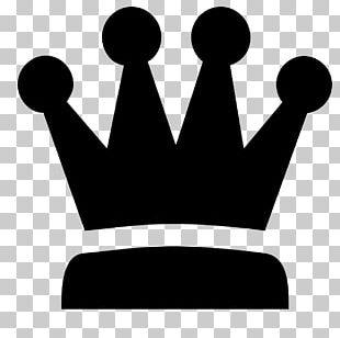 Crown King Prince Monarch PNG